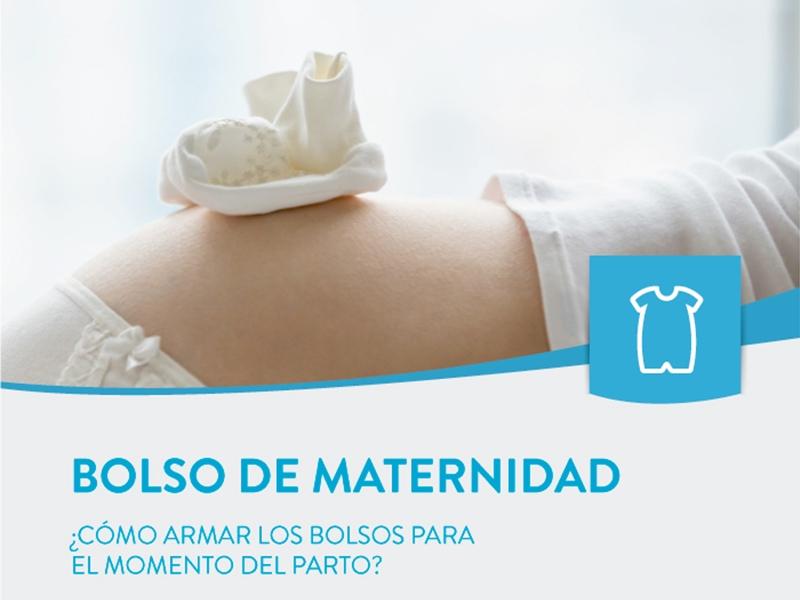 7f17d0d6831fc3 Hospital Privado Cordoba