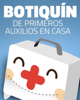 Programa de Prevencion Hospital Privado Cordoba
